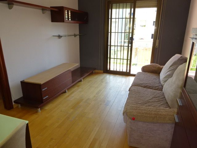 Miete Appartement  Carrer rovellat. Ideal parejas o familias