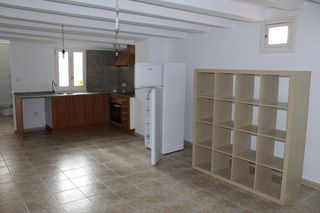 Lloguer Apartament  Carrer ferlandina. Ideal parejas