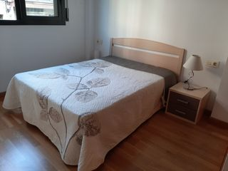 Rent Flat  Carrer monturiol