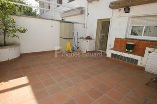 Location Maison dans Canyamars. Casa / chalet en alquiler en canyamars de 180 m2