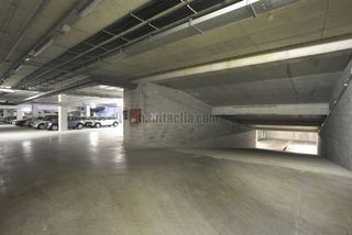 Rent Car parking in Carrera barcelona (de), 53. Aparcament en oferta