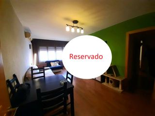 Appartement  Carrer pau font. En pleno centro