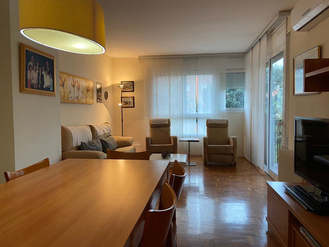 Location Appartement à Centre. Pk i traster