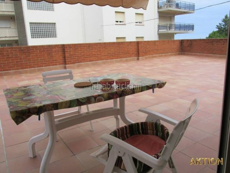 Foto 4219-img1563263-279835. Appartement avec parking piscine dans Platja-Els Munts Torredembarra