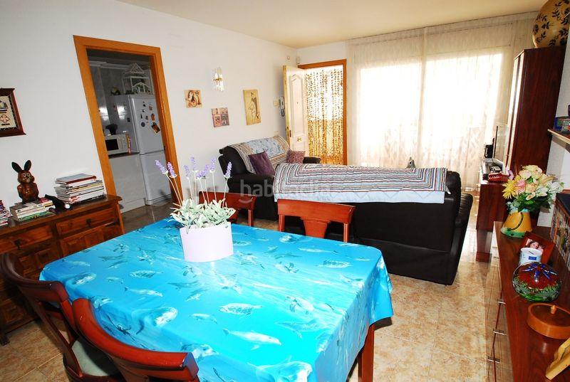 Foto 4233-img3146198-18288897. Flat with heating parking pool in Centre Torredembarra