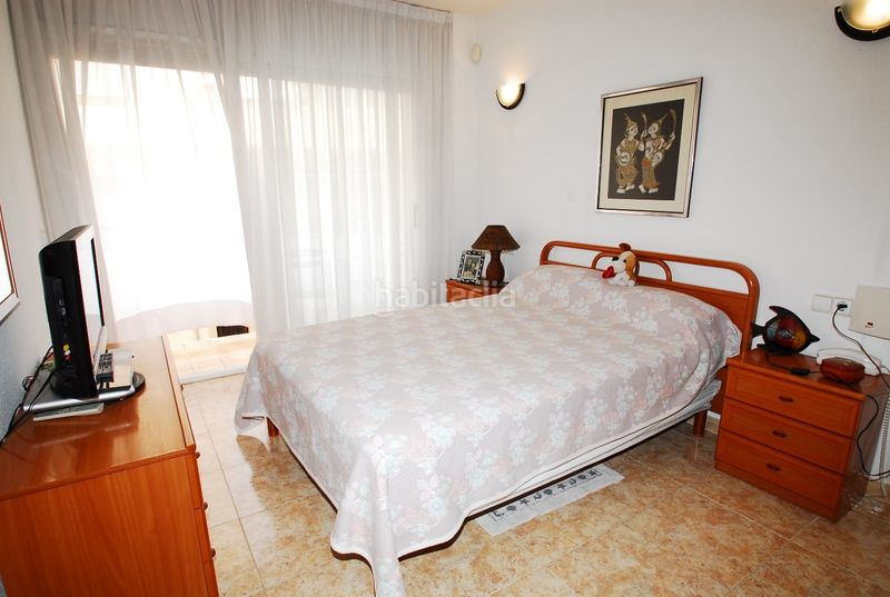 Foto 4233-img3146198-18289030. Flat with heating parking pool in Centre Torredembarra