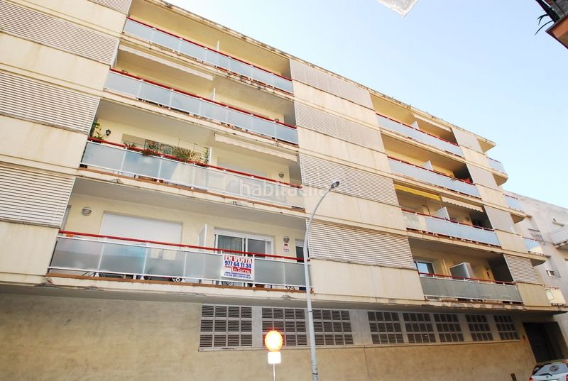 Foto 4233-img3146198-18347241. Flat with heating parking pool in Centre Torredembarra
