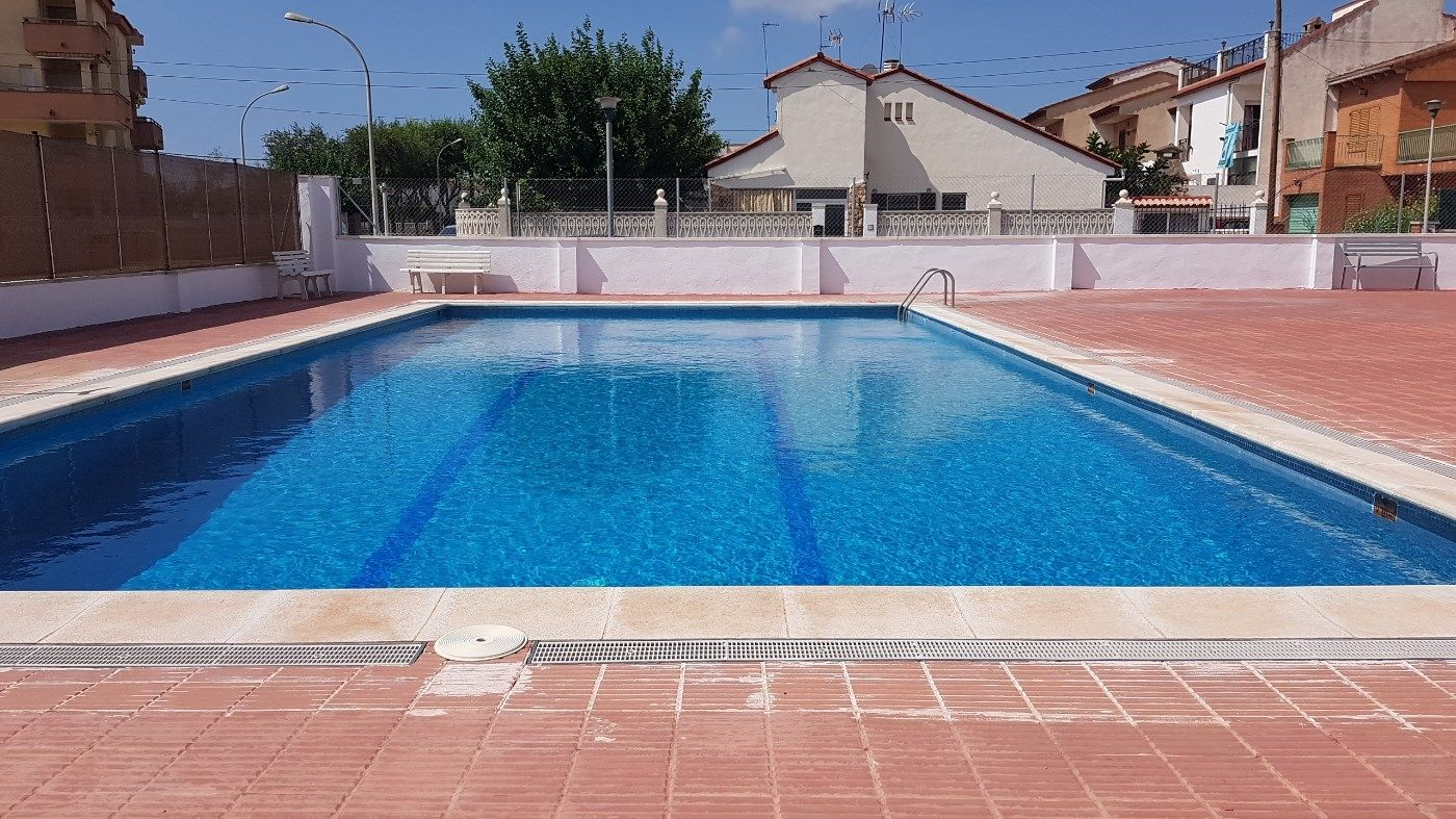 Semi detached house in Avinguda Ocea Atlantic (de L´)