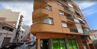 Appartement à Carrer Lleida (de)