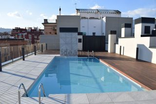 Apartment Carrer Mallorca. Apartment in rental in barcelona, camp de l´arpa by 1350 eur. op