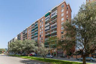 Piso en Eixample-Sant Oleguer. Oportunidad precio/zona