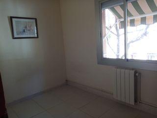 Piso en Centre-Eixample-Can Llobet-Can Serra. Oportunidad precio/zona
