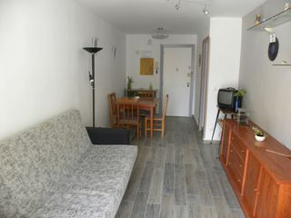 Appartement in Carrer Fra Antoni Cardona I Grau, 18