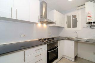 Appartement Passeig Vilanova, 55. Central, entrer pour vivre