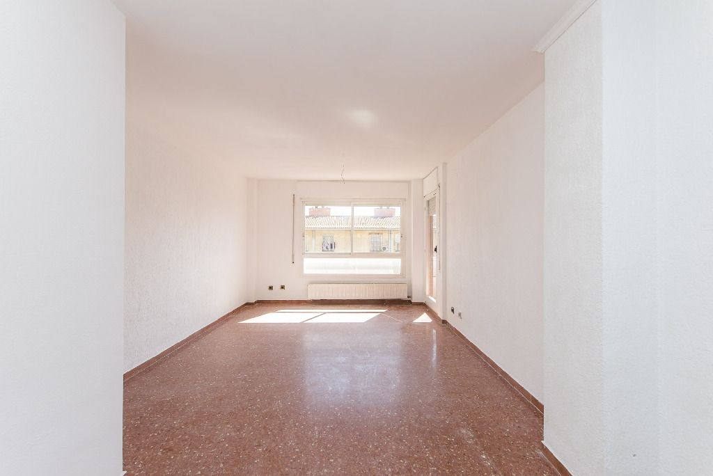 Rent Flat  Carrer gallecs. Sin comision de agencia!!!!!!!!!