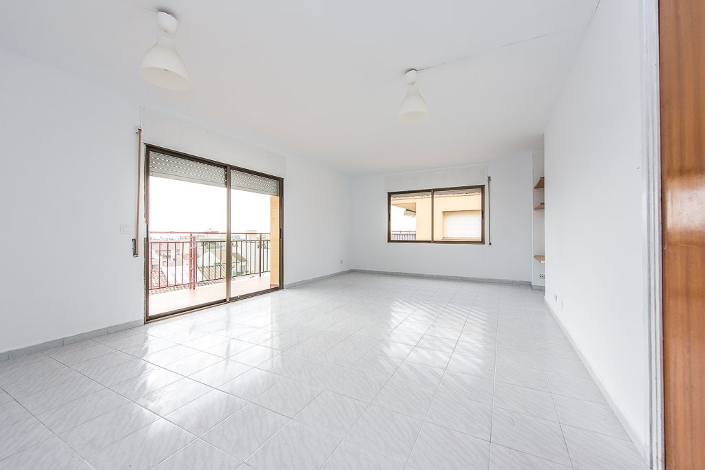 Location Appartement  Carrer sant jaume. Sin comision de agencia!!!!!!!!!