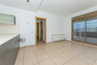 Location Appartement  Carrer j. sala ambros. Sin comision agencia!!!!!!!!!!!