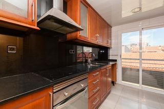 Location Appartement  Carrer sant pere. Sin comision de agencia!!!!!!!