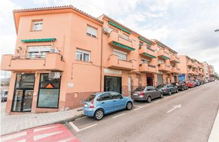 Local commercial à Carrer Fra F. D´eiximenis, 32