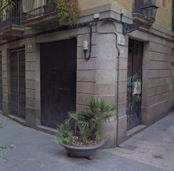 Affitto Locale commerciale in Carrer rec, 65. Esquinero con mucha visibilidad