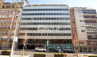 Lloguer Oficina  Sant gervasi - galvany. Edificio exclusivo de oficinas - c. balmes / travesera de gracia
