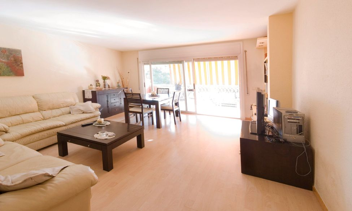 Appartement Bellamar. Appartement in verkauf in castelldefels, bellamar nach 375000 eu