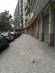 Local Comercial  Calle san carlos. Plaça pau casal jto  balldovina