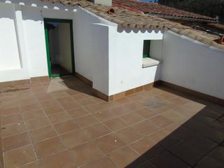 Duplex in Carrer Sant Boi