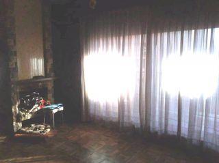 Appartement  Carrer margenat. Gran piso en sarrià