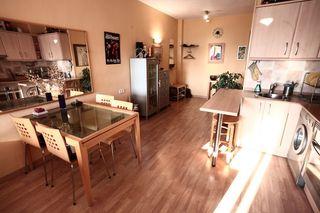 Affitto Piccolo appartamento  Rambla badal. Precioso piso en sants