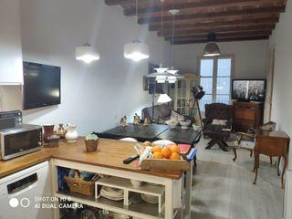Appartamento  Carrer del dos de maig. Amueblado equipado en sagrada familia y sant pau
