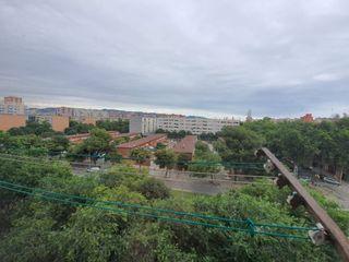 Appartement dans Plaça jaume huguet, 6. Piso reformado