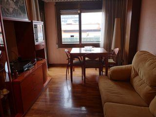 Appartamento  Verge de montserrat. Piso en venta en l´hospitalet