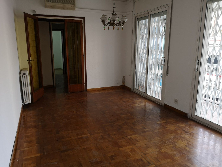 Appartamento  Gran via. Piso en venta en l´eixample