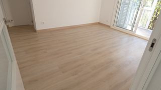 Appartement  Carrer oviedo. Oportunitat pis reformat!!!