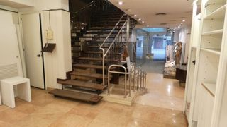 Local Comercial en Centre-Barri Vell