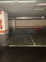 Autoparkplatz in Torres i amat, 7. Facil maniobra