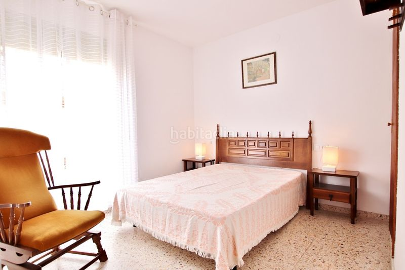 12. Apartment in Santa Margarida-Salatar Roses