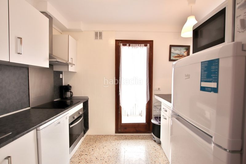 25. Apartment in Santa Margarida-Salatar Roses