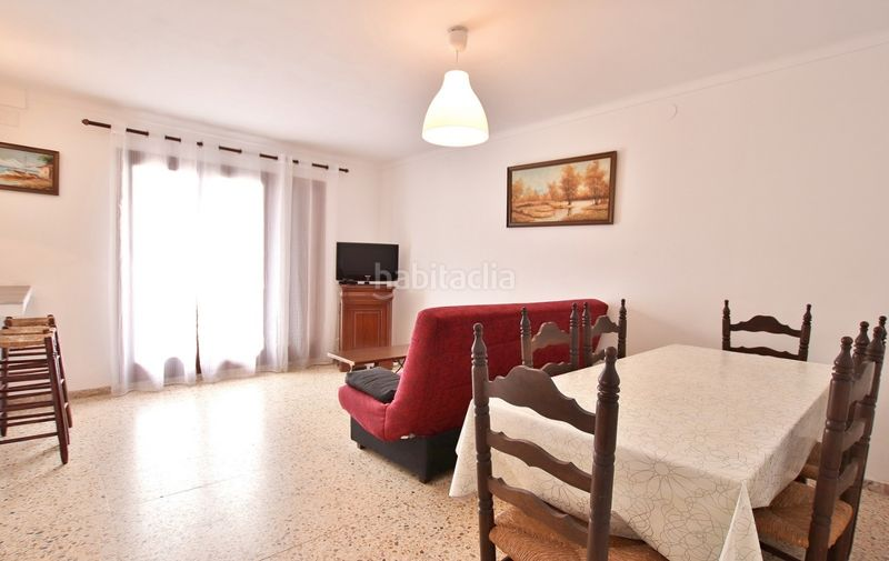 9. Apartment in Santa Margarida-Salatar Roses