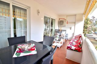 Appartement in Santa Margarita