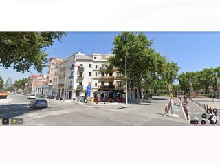 Rent Apartment in Carrer badajoz, 4. Vistas al mar
