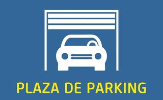 Location Parking voiture  Carrer sant antoni