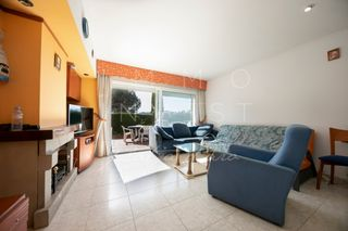 Semi detached house  Carrer girasol. En complejo residencial tranquilo