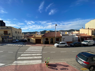 Piso  Avinguda catalunya. Ocasión