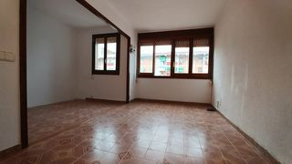 Rent Flat  Bedoll. 2 hab (antes 3), con ascensor