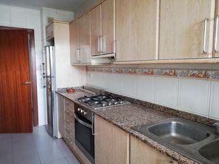 Appartement dans Carrer mestre sagrera, 41. Zona tranquila con buen acceso