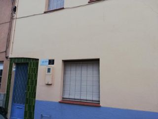 Casa en Carrer Gregal