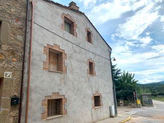 Casa  Carrer ponent. Casa con 7 habitaciones