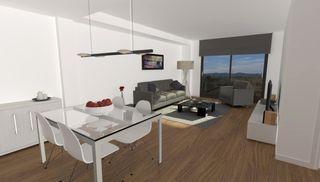 Appartamento in Carrer sadet, 17. Obra nueva. Nuove construzione